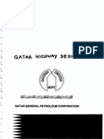 Qatar Highway Design Manual - 1997.pdf