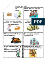 ConversationCards_Food_9-16[1]