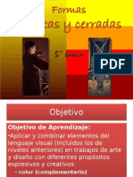 articles-22899_recurso_ppt.ppt