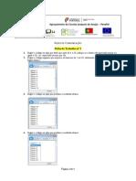 Ficha1-RC