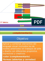 articles-22897_recurso_ppt.ppt