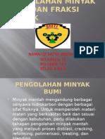 pengolahanminyakbumidanfraksiminyak-131124201024-phpapp02