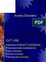 7 Anxiety Disorders2.ppt