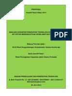 Proposal SINAS 2013 (Pak Nanang) 27.07.2012.pdf