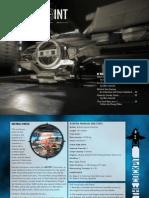 JumpPoint Issue5!4!26 13 Aurora First Light