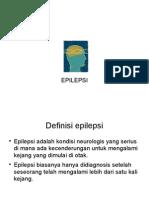 Epilepsi blok 1-2