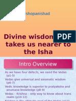 Ishopanishad