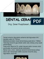 Dental Keramik