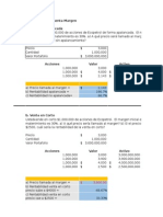 InstruImentos RV - Plantilla
