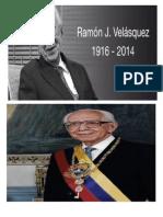 Jose Ramon Velasquez