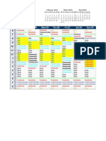 weekly-calendar-template updated 3-22-2015