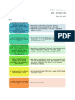 jawaban kieso intermediate accounting p19-4