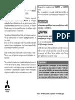 36841.pdf