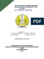 RPP SIFAT KOLIGATIF LARUTAN.doc