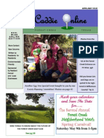April May 2015 Edition of  The Caddie Online.pdf