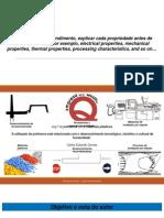 00 Materiais Plasticos Importancia Enquadramento Commodities
