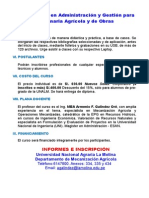 Administración de Maquinaria Agrícola y de Obras-octubre 2015 (1)