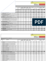 Planilha Civil - base padrão.pdf