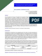 08.behera.pdf