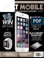 What Mobile - November 2014.pdf