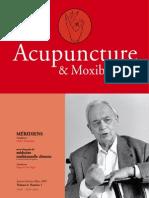 A&M 2007-1 Adenom de Prostata