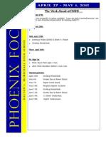 April 27, 2015.pdf