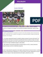 ellibrillodelentrenadordeftbol-140112203430-phpapp02.pdf