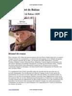 mtoh262.pdf