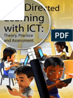 Self-directed Learning With Ict