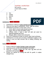 F2 Science GOOD to Print Chapter-2-Nutrition-doc