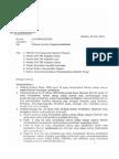 Salinan Surat Edaran Mendiknas Tentang Program Kesetaraan.184214859