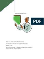ORIENTACION EDUCATIVA PREPA.docx