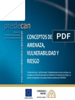 AVR Conceptos