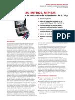 MIT515_MIT525_MIT1025_MIT1525_DS_eslt_V03.pdf