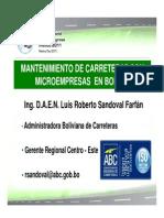 mantenimiento_de_carreteras_con_microempresas_en_Bolivia_XXIV_World_Road_Congress_Mexico_2011.pdf