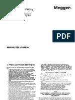 MIT515-MIT525-MIT1025-MIT1525_ug_es-lt_V03.pdf