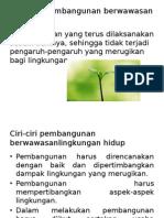 PIL_Banana.pptx