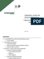 4741 Finanzas Clave Del Exito Empresarial Web