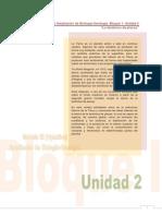 UD2_M3_BYG