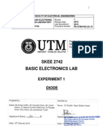 diode_dc_power_supply.pdf