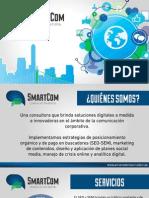 Smartcom Ppt Online v2