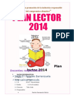 PLAN LECTOR 2014.doc