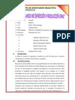 PROYECTO DE INNOVACION EDUCATIVA.doc