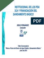 DiegoFernandez.pdf