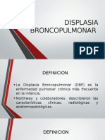 DBP...pptx