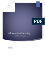 Securing Windows.pdf