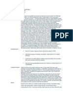 resume cover letter (3)
