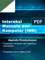 TI311-051040-989-1