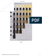 Tabla Munsell HUE 2,5Y.pdf
