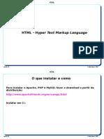 4.HTML